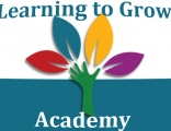 Learning To Grow Child Care