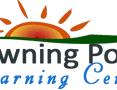 Dawning Point Learning Center