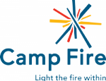 Camp Fire Kids Care Austin Elementary