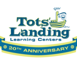 TOTS' LANDING LEARNING CENTER, INC.#1