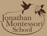 Jonathan Montessori House of Children, Inc.
