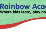 Little Rainbow Child Care Center