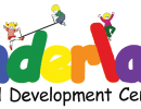 KINDERLAND CHILD DEVELOPMENT CTR.