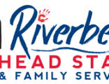 RIVERBEND HEAD START/FAMILY SERVICES-ED