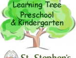 Learning Tree Preschool