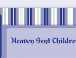 HEAVEN SENT CHILDREN'S ACADEMY