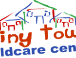 TINY TOWN CHILD CARE CENTER LLC
