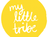 My little tribe