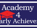 Academy 4 Early Achievers