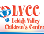 LEHIGH VALLEY CHILD CARE AT ST. LUKES