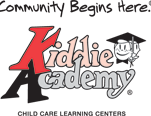 Kiddie Academy of Oxon Hill
