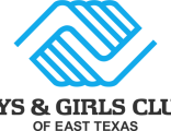 Boys & Girls Clubs of East Texas at Ramey Elementary