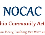 NOCAC PAULDING HEAD START CENTER