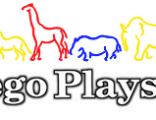 Oswego Playschool