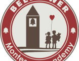 Belltower Montessori Academy