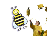 Busy Bee Academy, Inc.