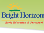 BRIGHT HORIZONS @ SECOND STREET - INFANT