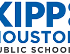 KIPP Bellaire Childcare Center