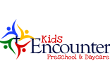 KIDS ENCOUNTER PRESCHOOL & DAYCARE