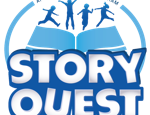 Story Quest After School Program at Catonsville Assembly of God