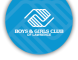Boys and Girls Club of Cordley