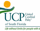 UNITED CEREBRAL PALSY OF BROWARD, BRIGHT HORIZONS ASP