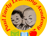 Paul Early Learning Academy