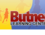 Butner Learning Academy
