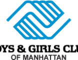 Boys and Girls Club of Manhattan Central Elementary