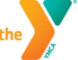 Algona Family YMCA Childcare @ the YMCA