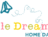 Little Dreamers Home Daycare