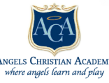 Angels Christian Academy