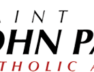 SAINT JOHN PAUL II CATHOLIC ACADEMY PRESCHOOL