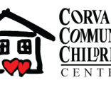 Corvallis Comm. Children's Centers - Growing Oaks - Westside