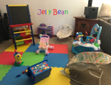 Jelly Bean Day Care