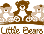 Little Bears Preschool Inc.
