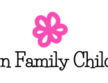 Canton Family Child Care
