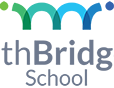 9th Bridge School
