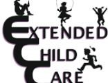MARK WEST EXTENDED CHILD CARE