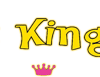KID'S KINGDOM, INC.