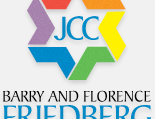 Barry& Florence Friedberg JCC, Inc (Meadow School)