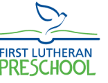 FIRST LUTHERAN CHRISTIAN PRESCHOOL