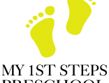 My 1st Steps Preschool