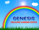 Genesis Child Care Learning Center LLC
