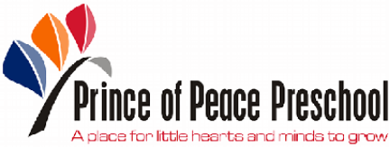 Prince of Peace Preschool