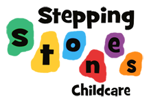 STEPPING STONES CHILDCARE LLC