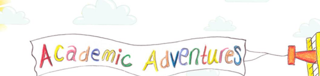 Academic Adventures Waterford Mi Child Care Center