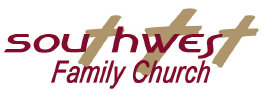 Southwest Family Church