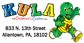 Kula Children's Center