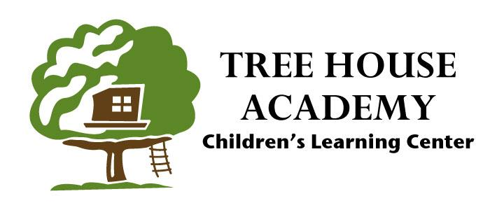 Tree House Academy of Fernandina Beach LLC